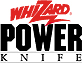 Whizard Power Knife from Yes Group